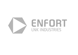 ENFORT-logo