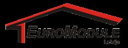 euromodule.eu